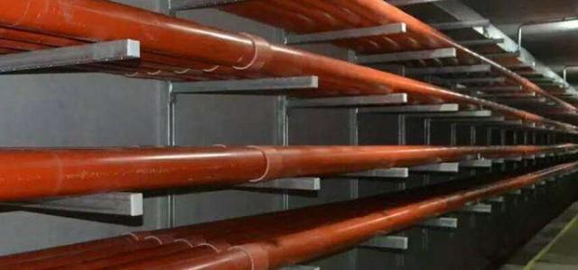 山东抗震支架使用过程中怎么布置