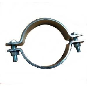 抗震支架,成品支架,管廊支架