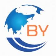 北京博亚国际展览有限公司