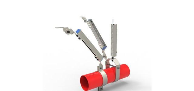 抗震支架的挑选标准有哪些?